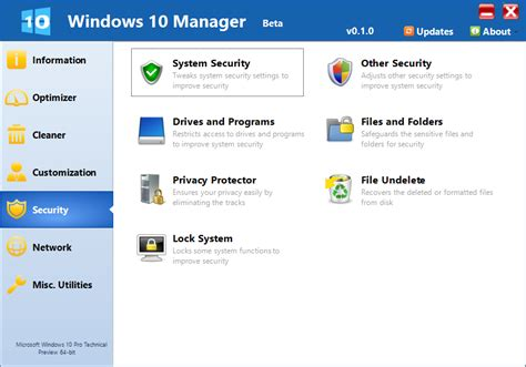idm full crack version for windows 10 windows 10 manager 2 0 3 full version crack with serial