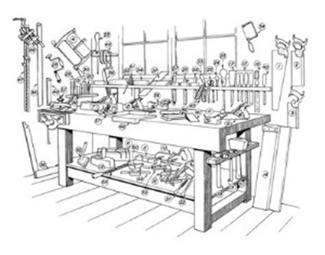 tools  woodwork popular woodworking magazine