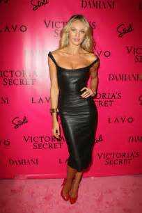 let s talk about crushes amp candice swanepoel the