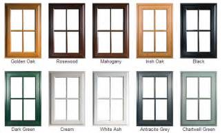 colored window colored window frames home design