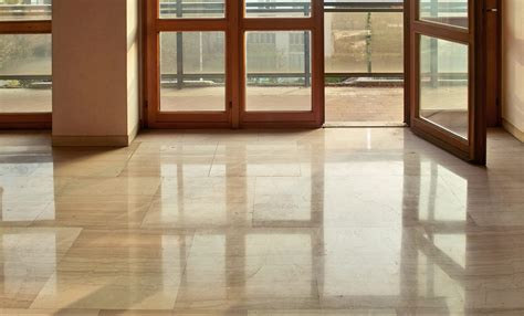 Indianapolis In Hardwood Flooring by How To Clean Lacquered Or Shellacked Hardwood Flooring