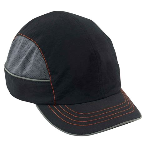 Bump Cap by Bump Cap Hat Ergodyne