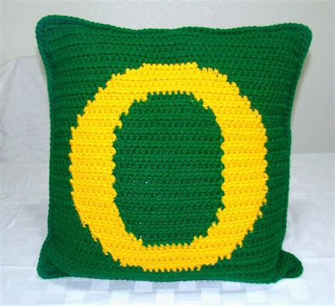 Crochet Football Pillow Pattern by 17 Best Images About Crochet Throws On Free Pattern Afghan Crochet Patterns And