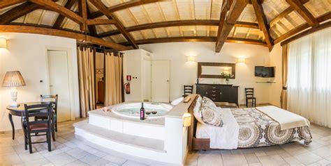 da letto con vasca idromassaggio da letto con vasca idromassaggio duylinh for