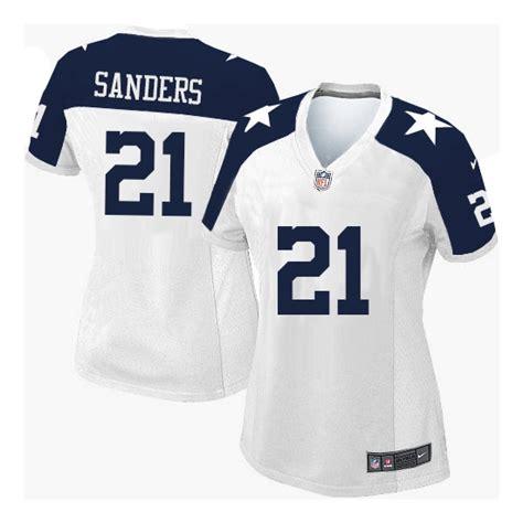deion sanders jersey deion sanders jersey deion sanders dallas cowboys jerseys