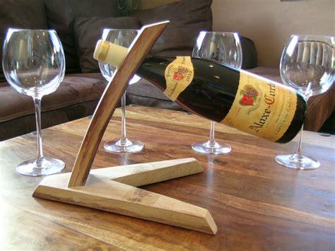porte bouteille de vin design porte bouteille de table porte bouteille design porte