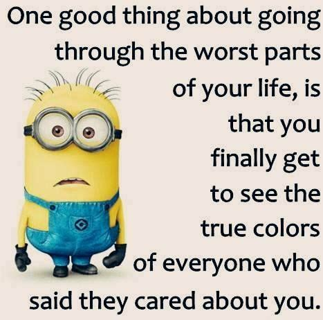 printable minion quotes 47 best quotes yellow minions images on pinterest