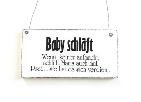willkommen zu hause baby buchstaben schriftz 252 ge baby schl 196 ft dekoschild vintage