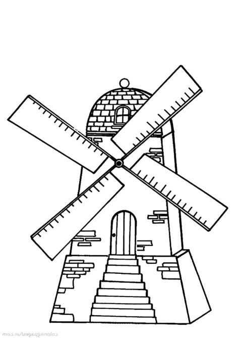 netherlands map coloring page netherlands map coloring page 28 images geography