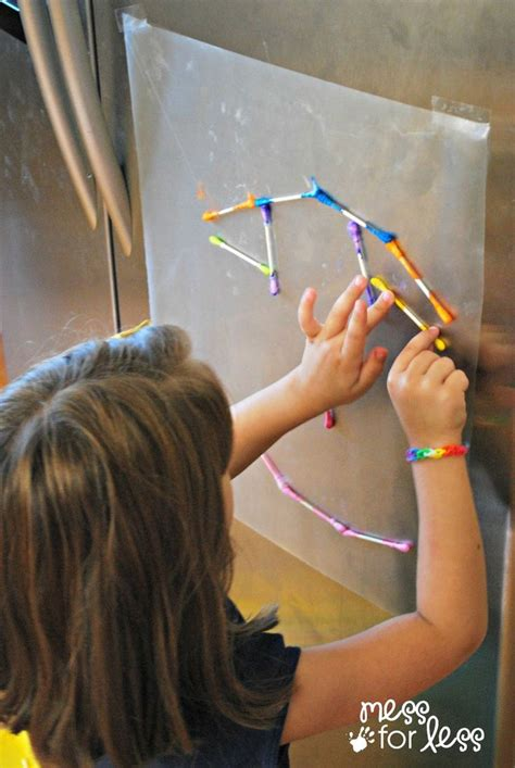 Contact Paper Crafts For Toddlers - best 25 easel activities ideas on contact