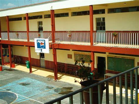 imagenes de escuelas urbanas en mexico escuela primaria urbana n 176 4 lic adolfo l 243 pez mateos mi