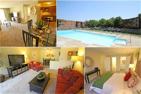 1 bedroom apartments in cincinnati 5 great value 1 bedroom apartments in cincinnati you can