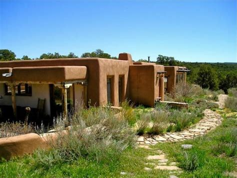 santa fe new mexico 87508 listing 19056 green homes