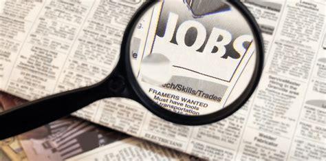 visto ingresso australia opportunit 224 di lavoro in australia voglio vivere cos 236