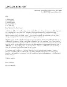 Strong Cover Letters by Great Cover Letter Sle The Best Letter Sle