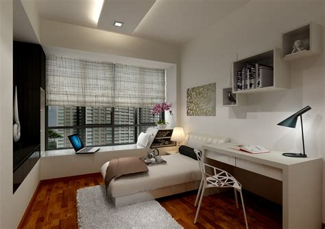 interior designer interior design work 4 outlook interior interior design firm singapore