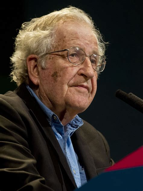 Noam Chomsky Biography Psychology | noam chomsky wikipedia