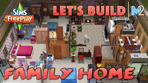 home design games like sims home design games like sims 100 home design games like