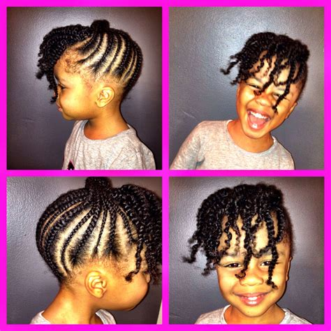 party hairstyles for 10 year olds kiddie corner kid friendly hairstyles natural or
