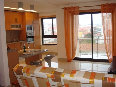 Beautiful 1 Bedroom Apartments by Beautiful One Bedroom Furnished Apartment 100m