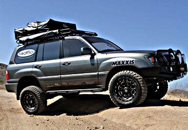 2016 land cruiser lifted toyota land cruiser lifted reviews prices ratings with