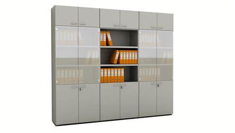 produzione mobili ufficio artexport produzione mobili per ufficio librerie