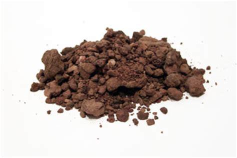 Chlorella For Copper Detox by Asphaltum Shilajit Unpurified