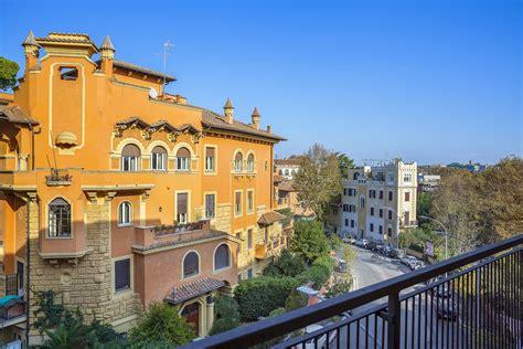 appartamenti di lusso in vendita a roma appartamento di lusso in vendita a roma via dandolo