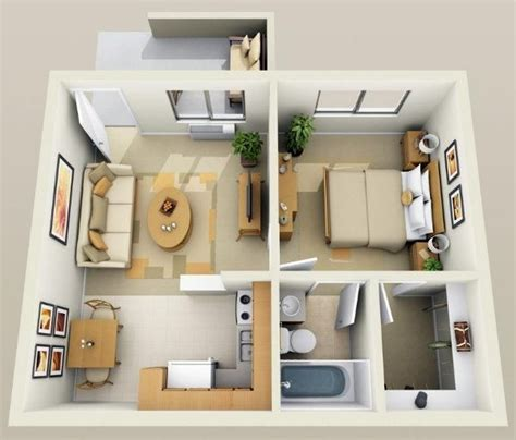 sq ft apartment google search diseno casas