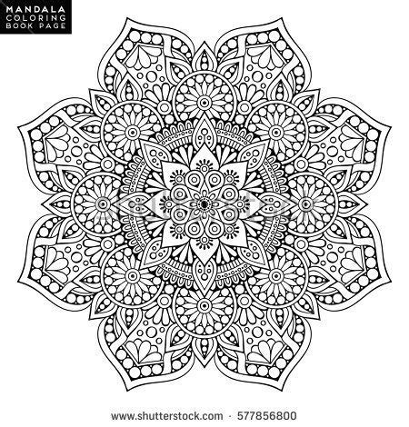 mandala coloring book in dubai 25 best islamic page ideas on write in arabic
