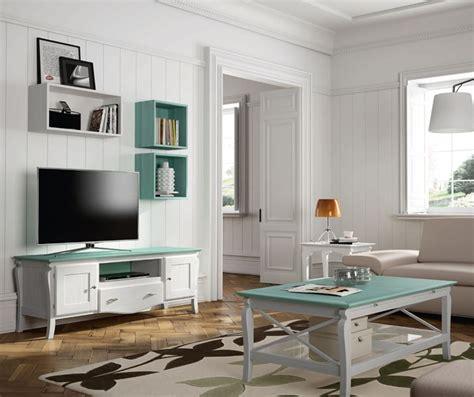 tiendas de muebles en espa a m 225 s de 25 ideas incre 237 bles sobre muebles baratos en