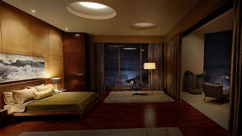 christian grey bedroom take a tour of christian grey s apartment rl