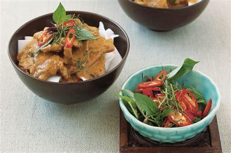Panang Curry Taste panang pork curry panang muu recipe taste au