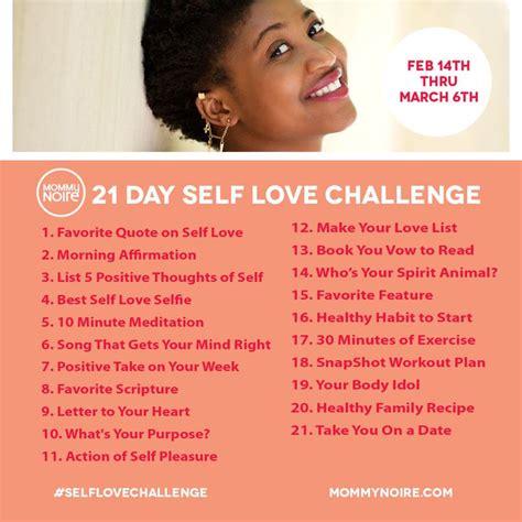 self challenge 25 best ideas about 365 day money challenge on