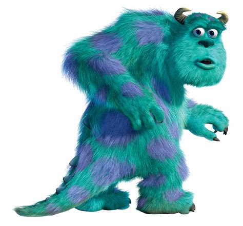 imagenes png de monster inc image fmstfis12 png disney wiki fandom powered by wikia