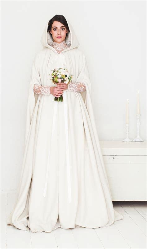 Brautkleider Wien by Hochzeitskleid Brautkleid White Cape