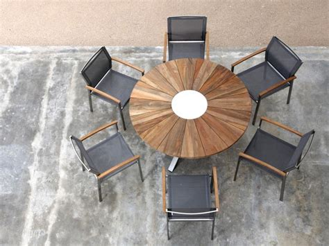 Gartenmöbel Runder Tisch by Gartentisch Zebra Bestseller Shop Mit Top Marken