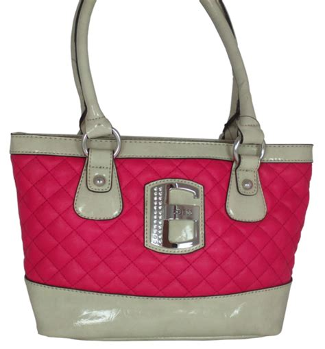 guess purses on sale handbags bags guess bags sale was sold for r449 00