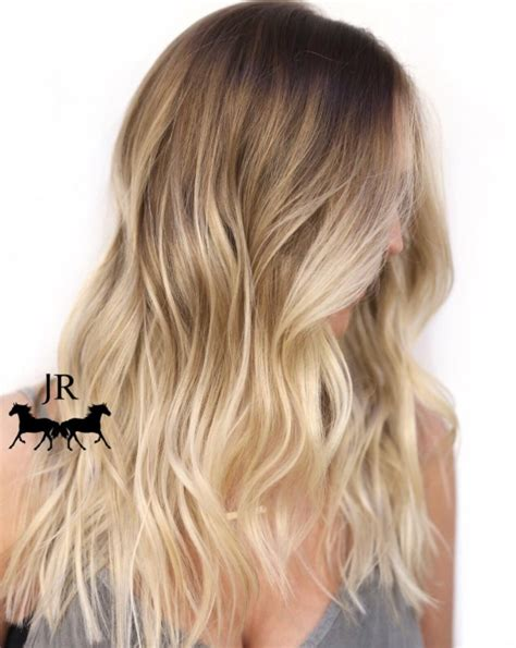 Ombre Hairstyles For Hair by 50 Ombre Hair Color Ideas For 2018 Ombre