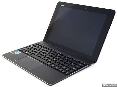 Asus Transformer T 100t asus chi tablet notebook 233 s notebook tablet prohardver