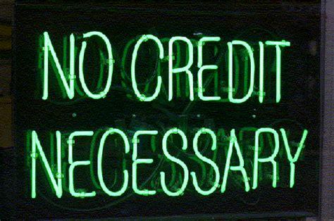 no credit car loans no credit auto loans drivetoday 98 bad credit