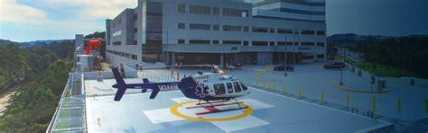 grandview emergency room er services grandview center birmingham al