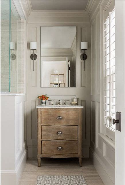 Custom Vanities For Small Bathrooms by Best 20 Small Bathroom Vanities Ideas On Grey