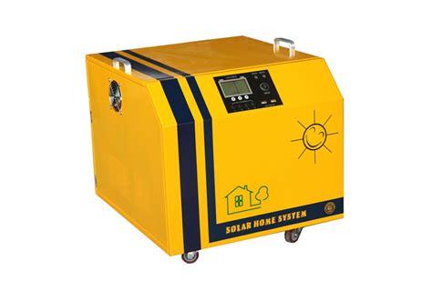 Solar Home System Jb500 maxi solar home system shs 24200
