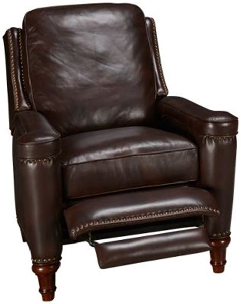 synergy leather recliner synergy dunhill synergy dunhill leather recliner jordan
