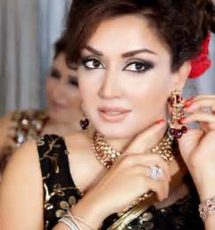 Madam noor jahan beautiful daughters latest pictures world business