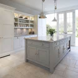 coolest unfinished furniture kitchen island danutabois center cabinet dollhouse miniature