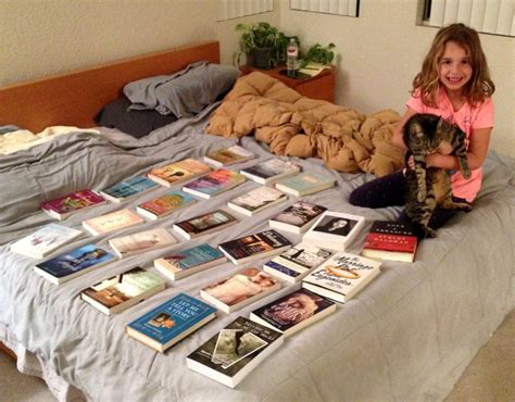 the big bed books snapshots thinking reading doing snapping and