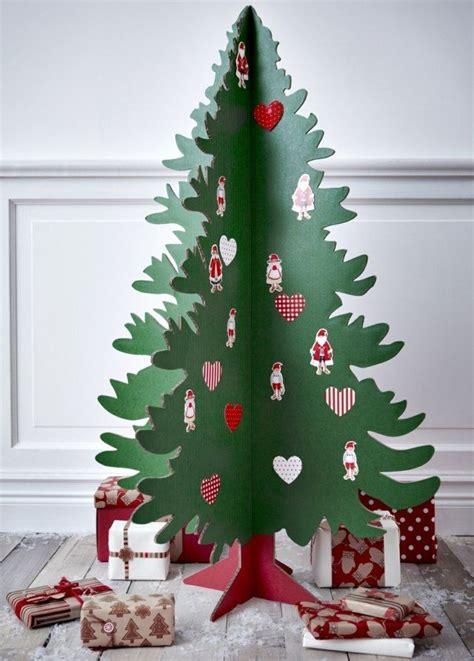 weihnachtsbaum alternative 65 besten weihnachtsbaum bilder auf