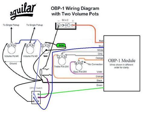 aguilar wiring diagram wiring diagrams